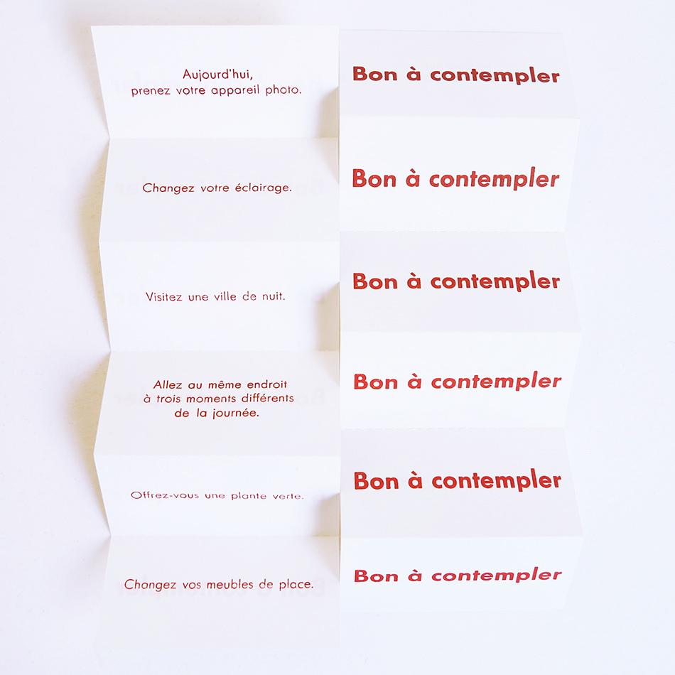 BON_A_CONTEMPLER_2