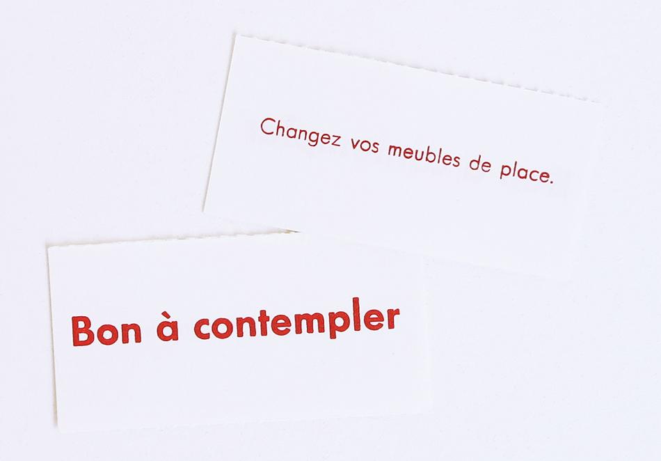 BON_A_CONTEMPLER_3
