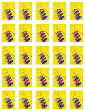 planche_timbres_LPDP