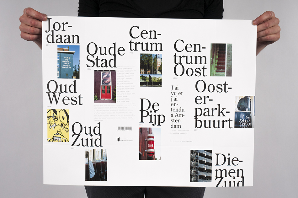 AMS_POSTER