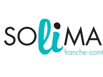 SOLIMA FRANCHE-COMTÉ