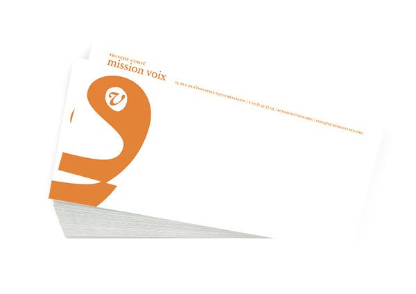 Carte_correspondance_FCMV