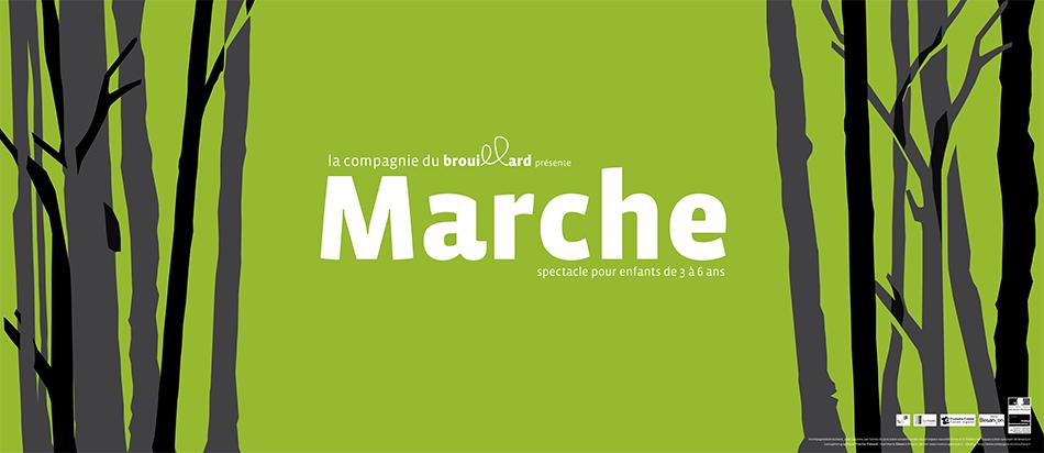 AFFICHE_MARCHE_CIE_BROUILLARD