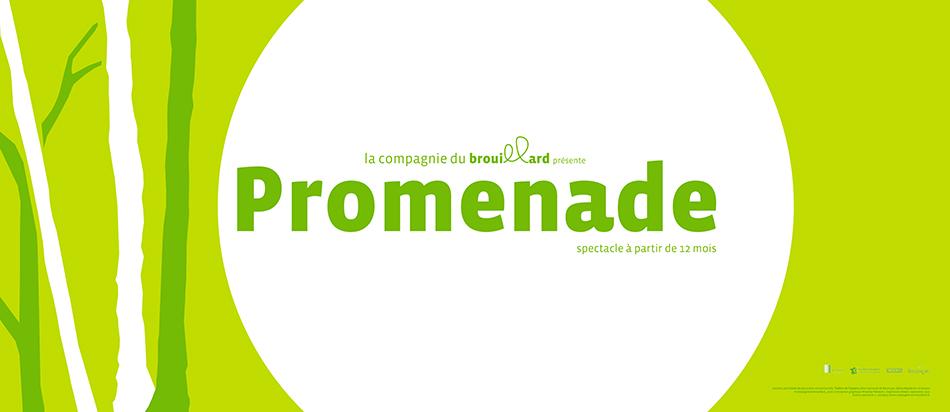 AFFICHE_PROMENADE_CIE_BROUILLARD
