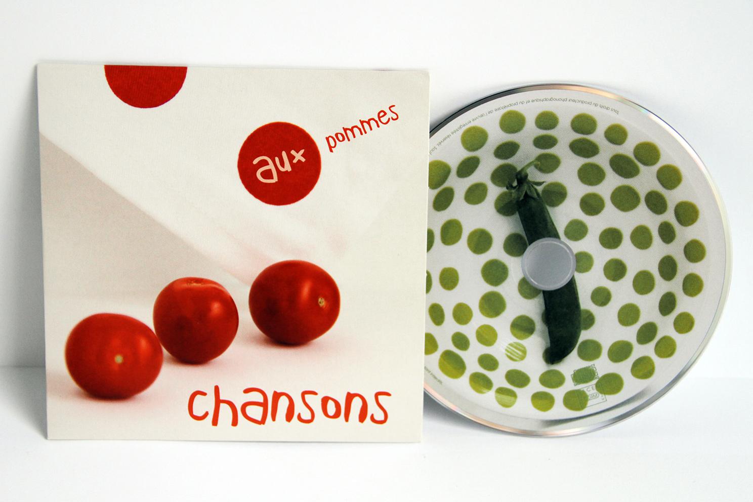 CHANSONS_POMMES_CD
