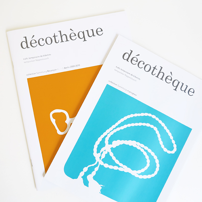 COUV_DECOTHEQUE_CATALOGUE