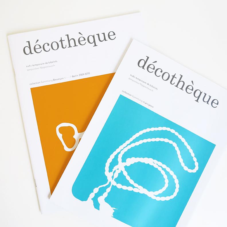 COUV_DECOTHEQUE_CATALOGUE