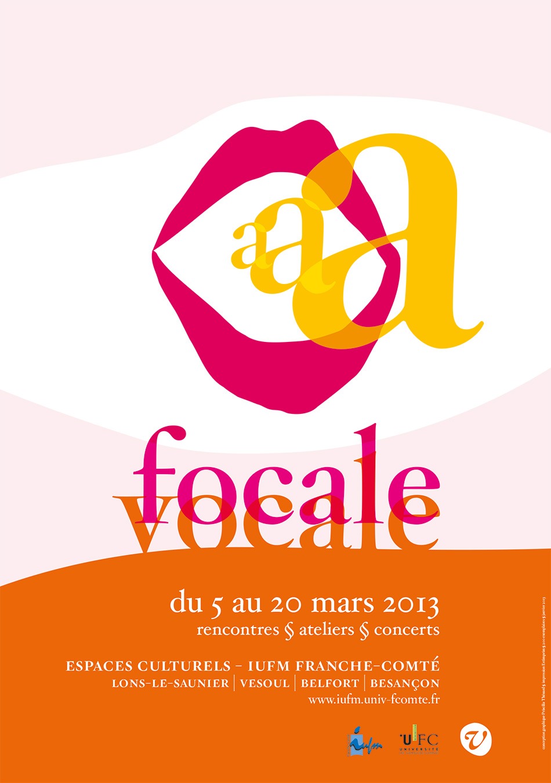 FOCALE_VOCALE_FCMV_AFFICHE
