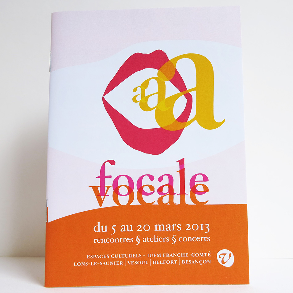 FOCALE_VOCALE_FCMV_LIVRET